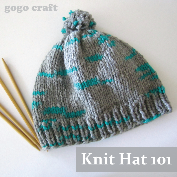 http://www.eventbrite.com/e/knit-hat-101-2-part-class-tickets-10831131205?utm_campaign=new_eventv2&utm_medium=email&utm_source=eb_email&utm_term=eventurl_text
