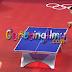 Teknik Dasar Memegang Bet dalam Tenis Meja