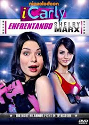 Baixe imagem de Icarly Enfrentando Shelby Marx (Dual Audio) sem Torrent