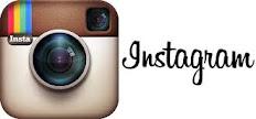 Seguimi anche su Instagram