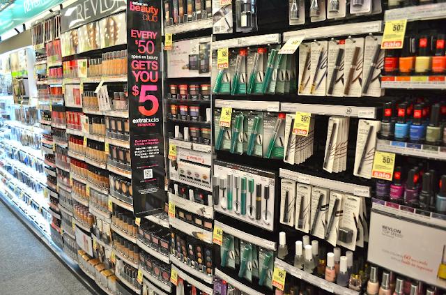 Farmácias em Nova York | Onde comprar vitaminas, shampoos e produtos de beleza