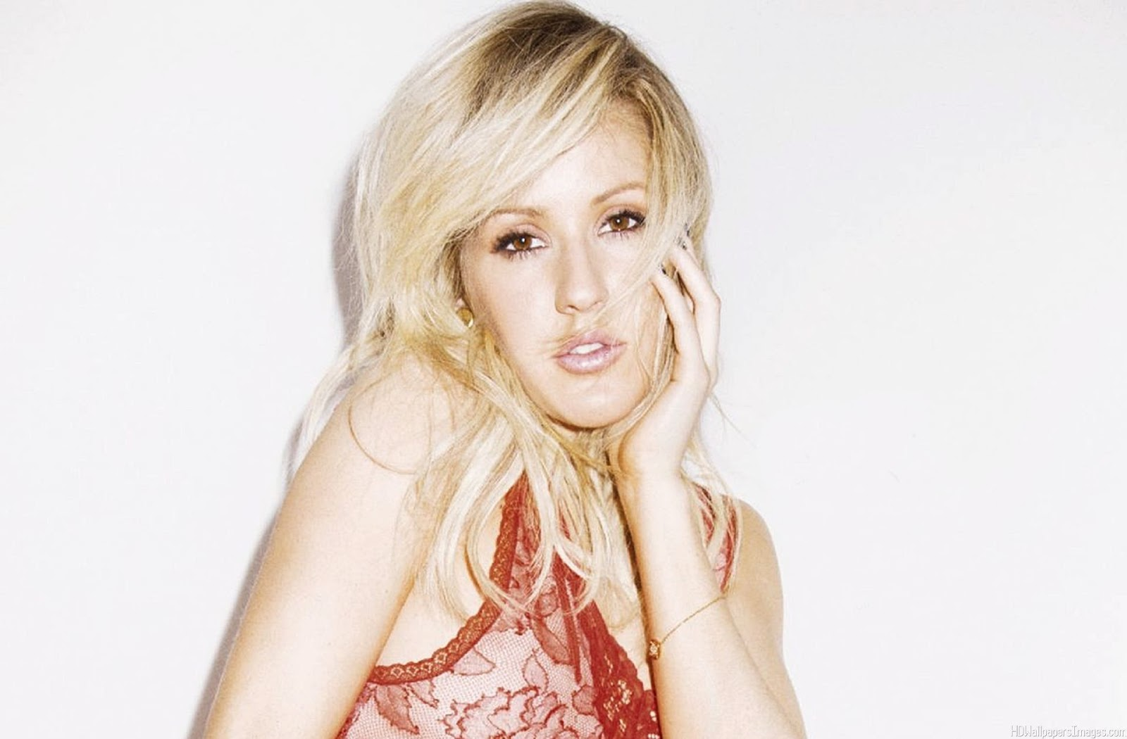 ellie goulding latest hd wallpapers 2015 spicy celebs