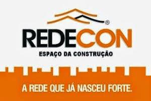 Redecon Espaço da Construção
