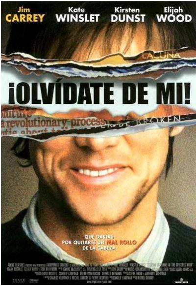 Olvídate De Mí! (2004)