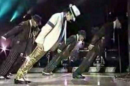 Penerus Michael Jackson Indonesia (Live Indosiar)