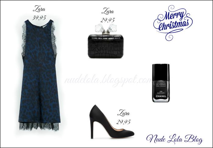 look_outfit_collage_nochebuena_navidad_nudelolablog_01