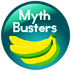 Vegan Myth Busters