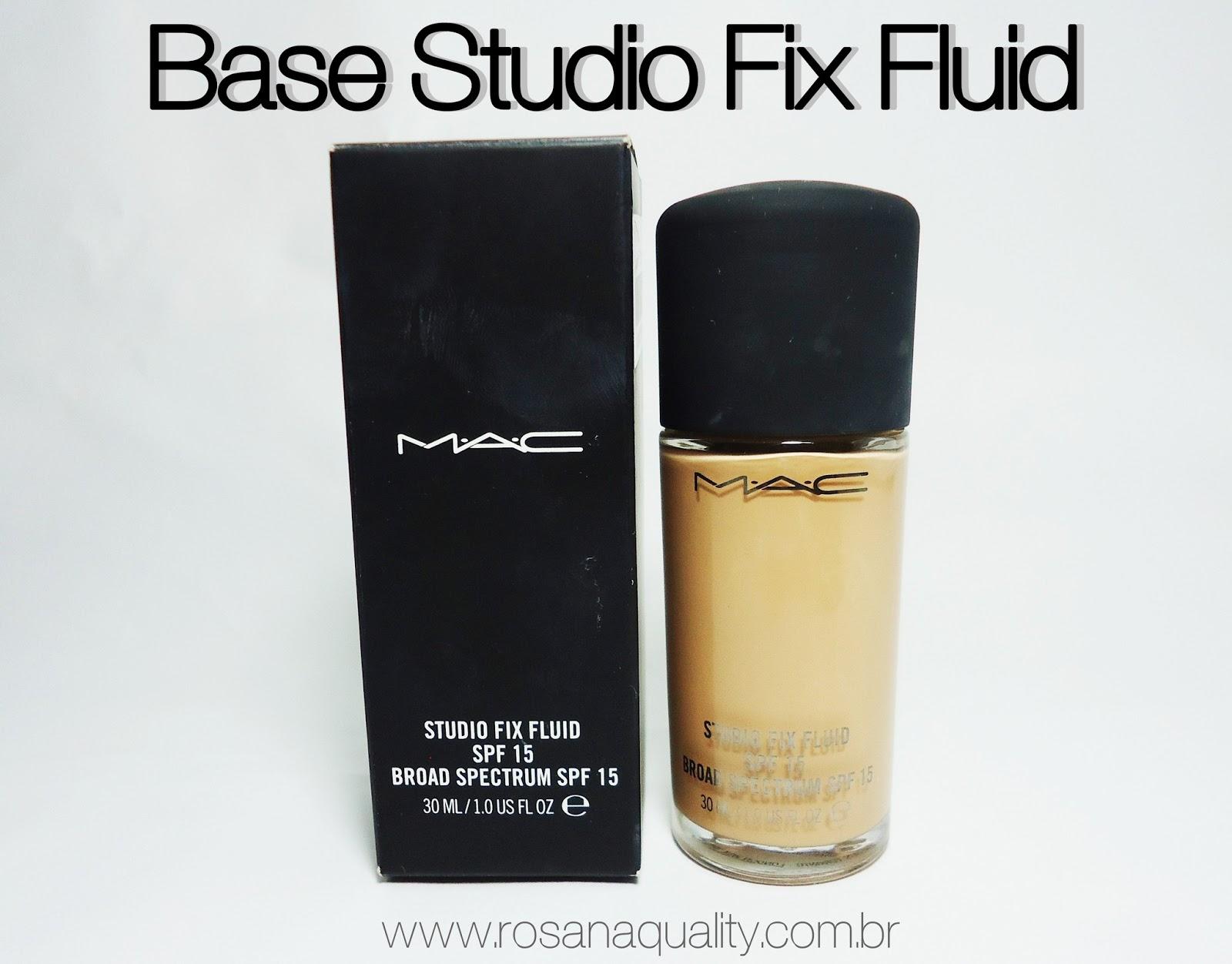 Base Studio Fix Mac