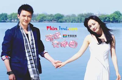 Phim Bản Giao Hưởng Định Mệnh - TodayTV Online