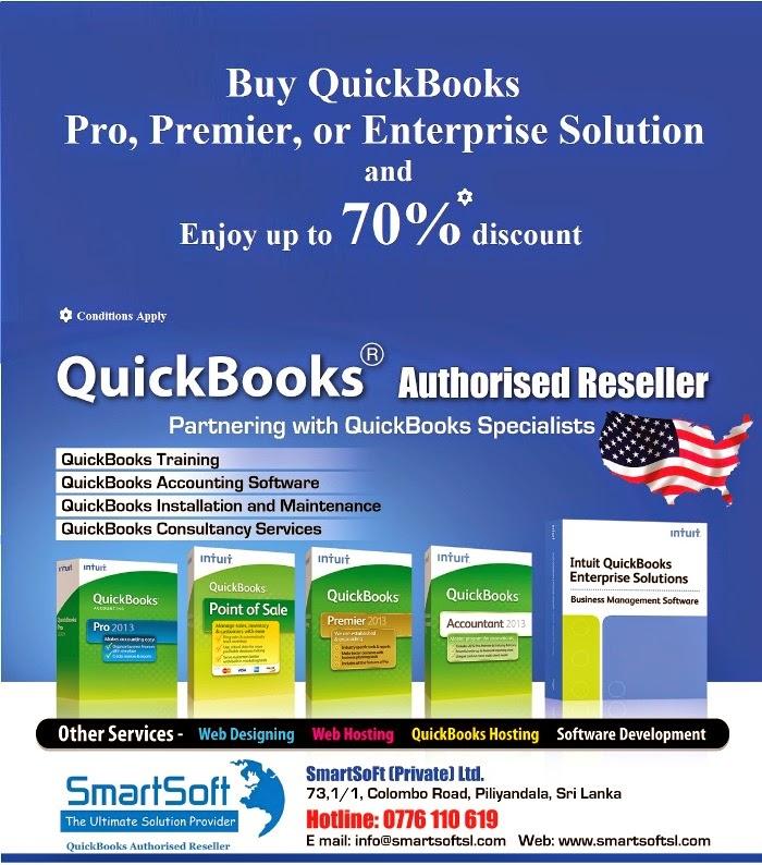 www.smartsoftsl.com