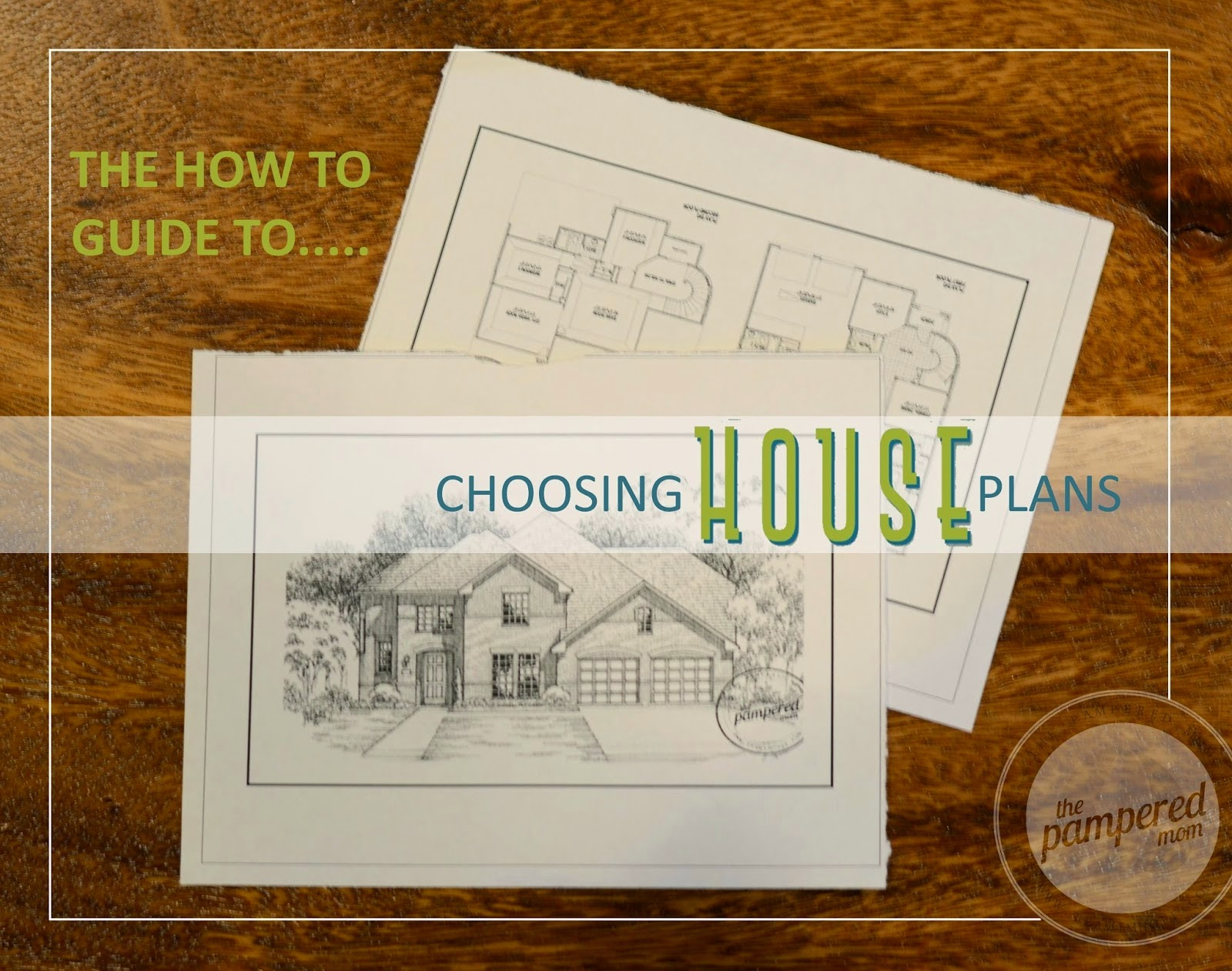 http://www.teamimhoff.com/2014/10/how-to-guide-to-choose-right-house-plan.html