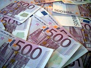 Peniaze,peniaze este raz peniaze