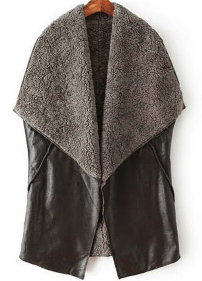 http://www.sheinside.com/Black-Lapel-Sleeveless-Vintage-Leather-Vest-p-184576-cat-1735.html?aff_id=2476