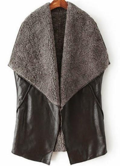 http://www.sheinside.com/Black-Lapel-Sleeveless-Vintage-Leather-Vest-p-184576-cat-1735.html?aff_id=2476