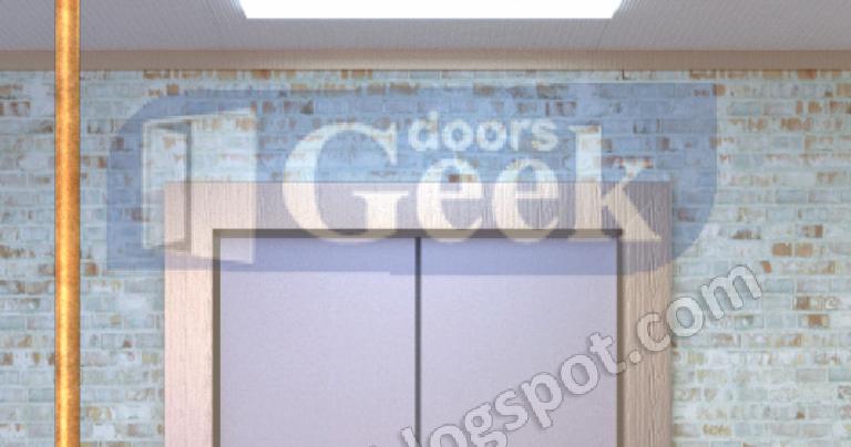 100 doors 2 level 49 doors geek for 100 doors door 6