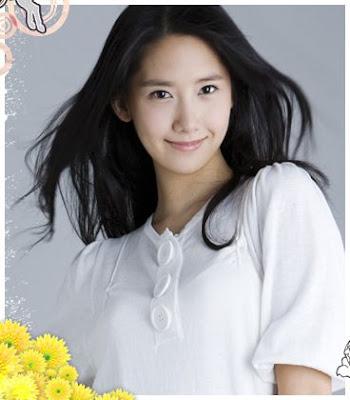 Koleksi Foto Yoona SNSD_a.jpg