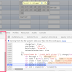 [JS] 如何在JavaScript debug - 3.使用debug模式