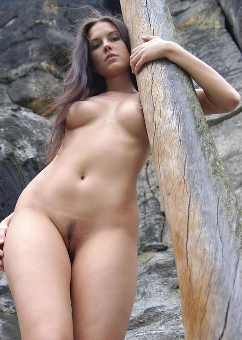 Young nudist nudism photos galleries simply