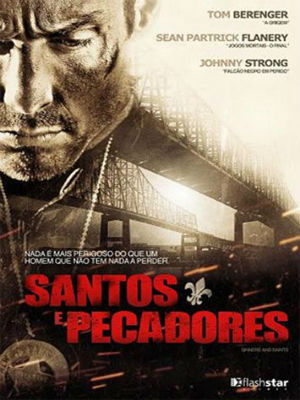 Santos e Pecadores