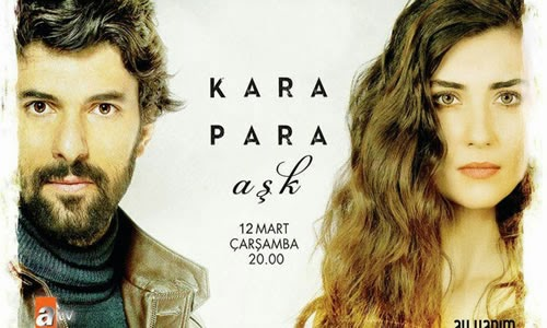 Kara para Ask capítulos completos