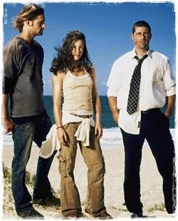Lost. Reviews 5ª y 6ª Temporada.