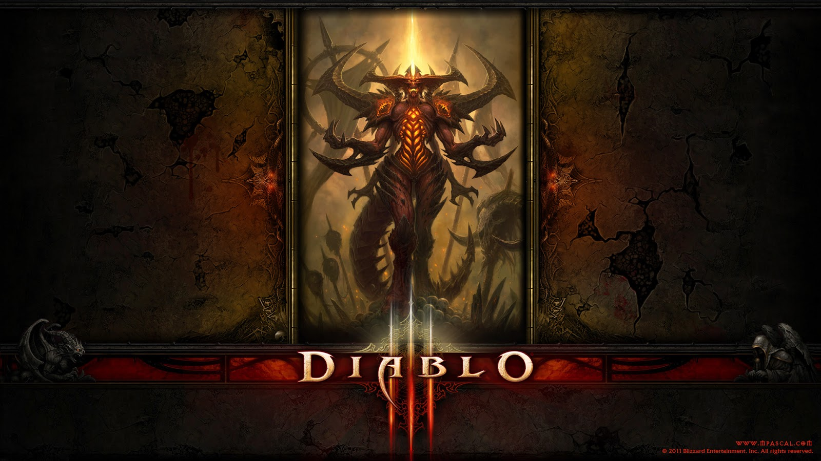 Diablo: The Official Strategy Guide (Prima's Secrets of the Games ...