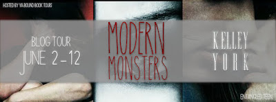 http://yaboundbooktours.blogspot.com/2015/03/cover-reveal-modern-monsters-by-kelley.html