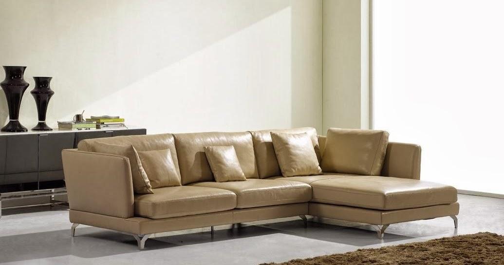 Il vaut mieux acheter un jet pour votre canap canap togo for Acheter un sofa