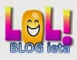 Cabaran 30 Entry : Hari 2 : 5 Cara Memenangi Hati Saya, Segmen, Contest, #kelabbloggerbenashaari #entrykelabbloggerbenashaari #cabaran30hari, 5 Cara Memenangi Hati Saya, Blog ieta
