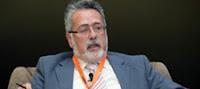 Κυρ.Θεοδοσιάδης: δεν έχουμε τις αντοχές της φαρμακοβιομηχανίας