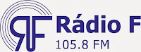 Rádio F Guarda