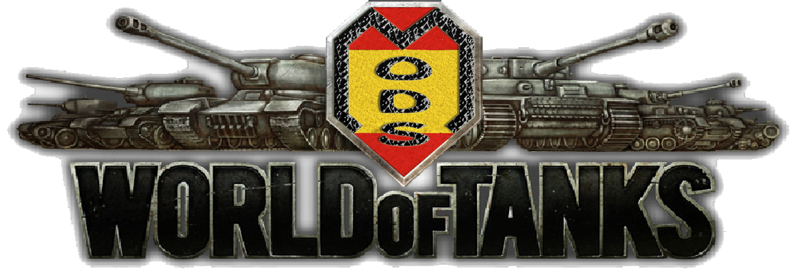 Mods world of tanks