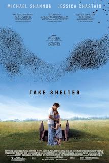 Atormentados/Take Shelter (2011) Online