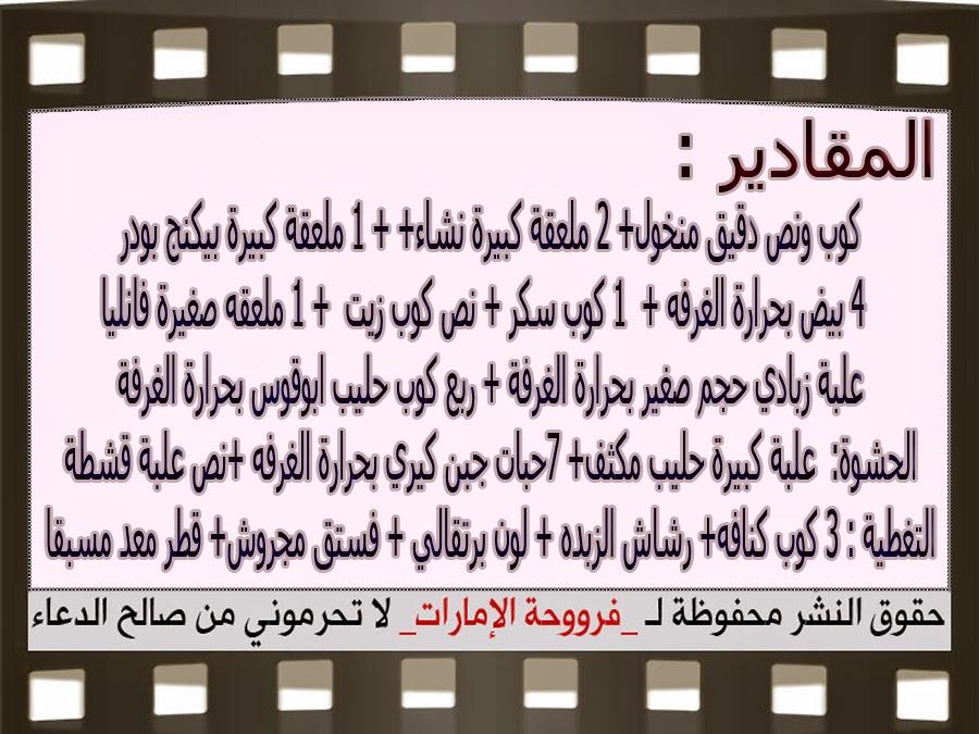 http://2.bp.blogspot.com/-yM_p12DKUBg/VFeAcb_710I/AAAAAAAAB58/b87dZxszAzg/s1600/3.jpg