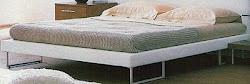 Materassi matrimoniali divano letto