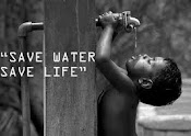 Water is Important for life