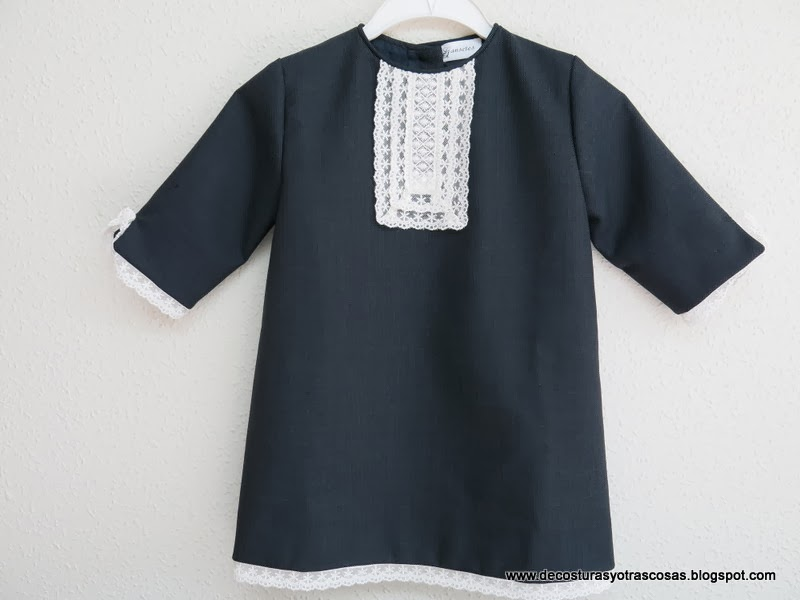 moda-infantil-gansetes