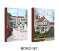 Boxed Set - Two great reads from Florence Osmund
