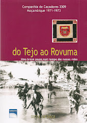 Livro editado em 2012