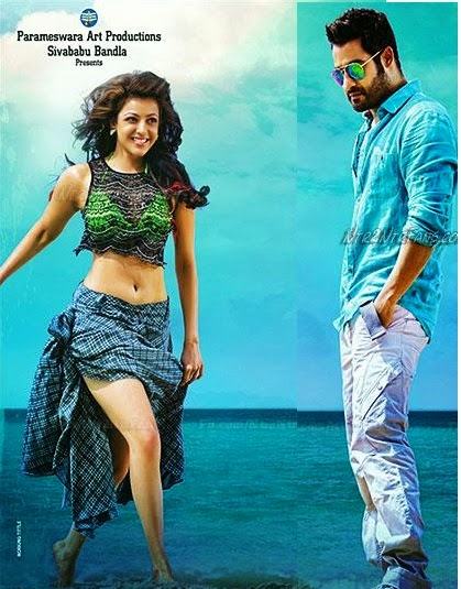 Temper 1st day Record Collections in USA market