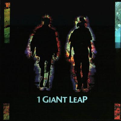 http://www.mediafire.com/download/zsdqwu4twrp46fs/1+Giant+Leap-Paul'sBoutique.zip#39;sBoutique.zip