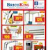 Bricoking catalogo de oferta Mayo 2012
