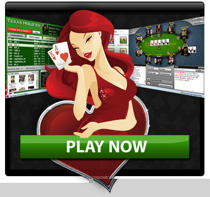 Best place to play online poker in us