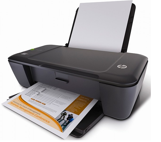 hp deskjet 1000 64-bit driver download