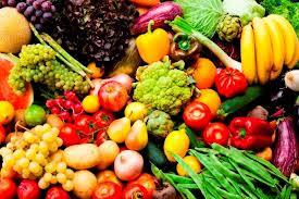 طريقة حفض وتخزين الخضر والفواكه طازجة لفترة أطول