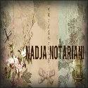 Nadja Notariani