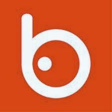 erotica gratis sito di badoo