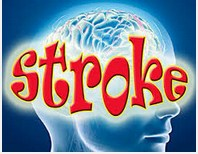 seputar penyakit stroke