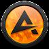 AIMP 3.20 [MF]