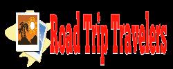 Road Trip Travelers